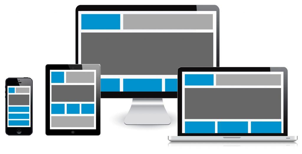 responsive-websites