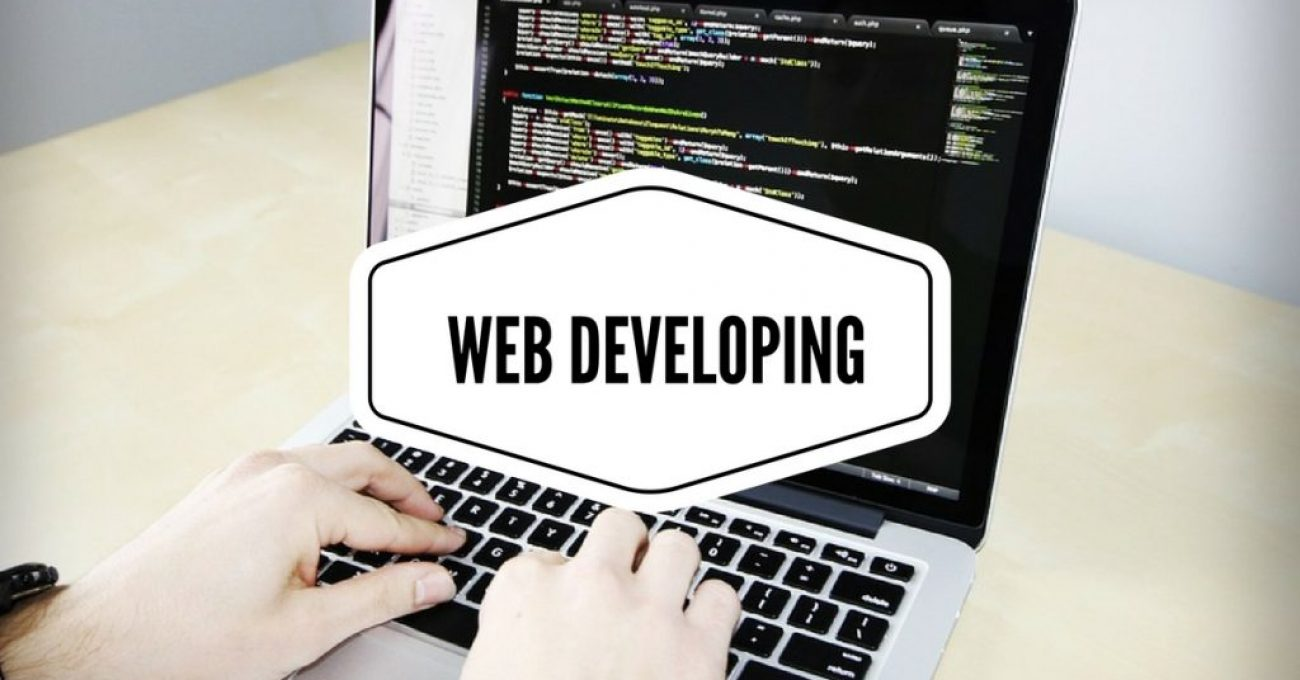 web-developing-tips-and-tricks