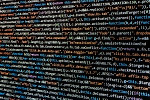 webdev-code
